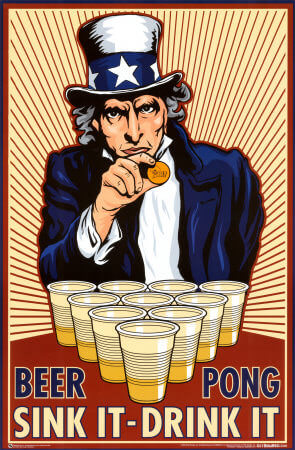beer_pong_poster