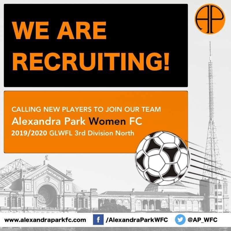 APWFC-recruitment